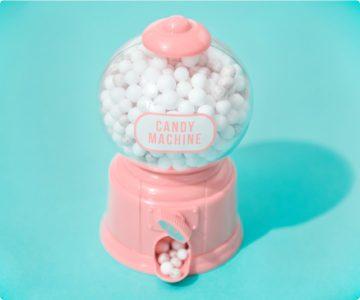 {{ brizy_dc_image_alt uid='d03-Img-Candy-machine.jpg' }}