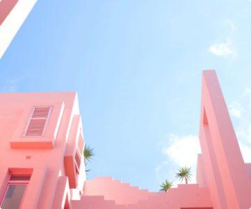 {{ brizy_dc_image_alt uid='d03-Img-Building-Pink.jpg' }}