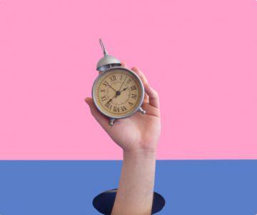 {{ brizy_dc_image_alt uid='d03-Img-Clock.jpg' }}